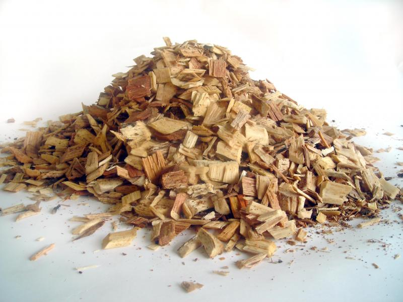 woodchips.jpg